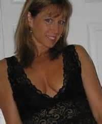 Personals in wheatland oregon Profile: Married wife looking real sex Wheatland